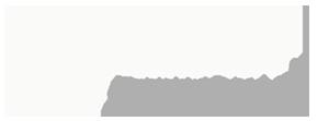 LuxeRox Logo